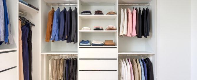 Open dressing