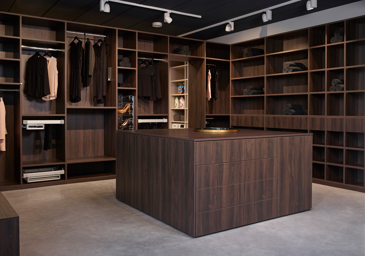 Showroom Waregem2