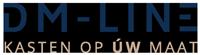 DM-Line Logo
